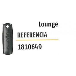 Mando Somfy Telis 1 rts Lounge